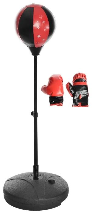 Игровой набор Abtoys «Боксерский»