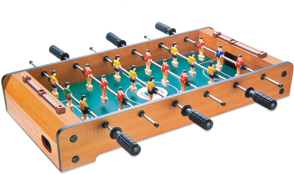 Настольный футбол ABtoys (S-00092/WA-C8044)