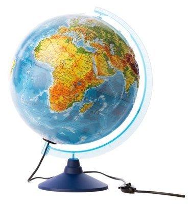 Глобус Globen «Классик Евро»