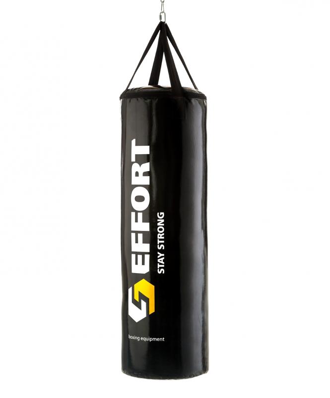 Мешок боксерский Effort E155