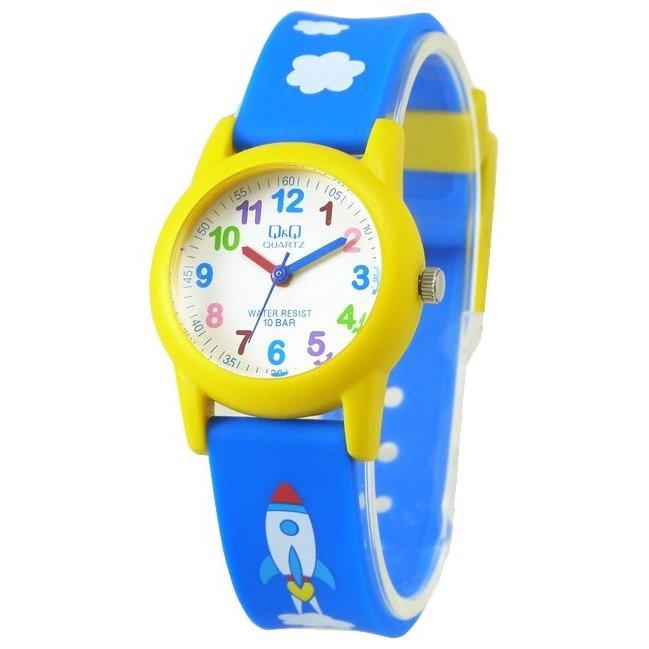 Наручные часы Q&Q VR99 J003
