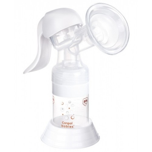 Canpol Babies Basic 12/205