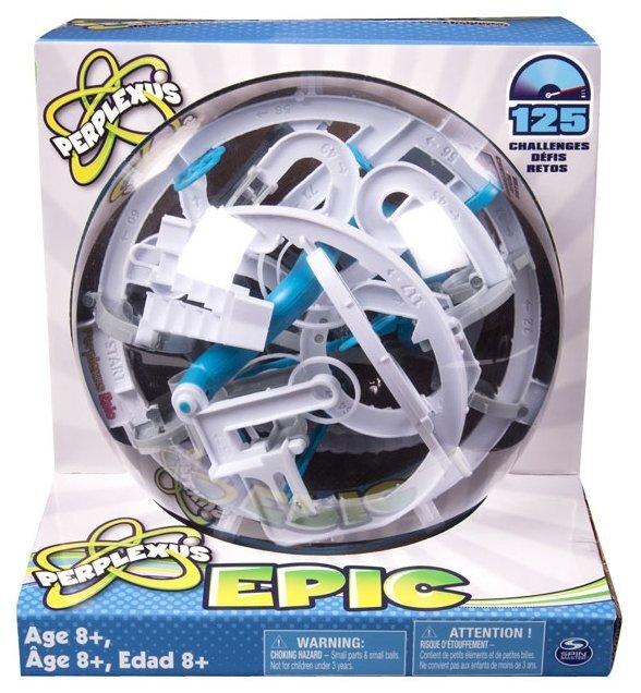 Головоломка Spin Master Perplexus Epic 34177