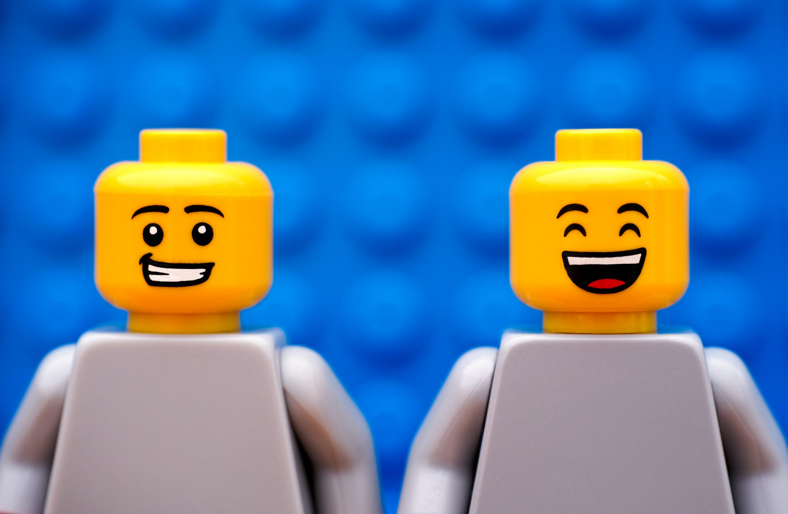 14 лучших аналогов Лего для детей в 2021 году