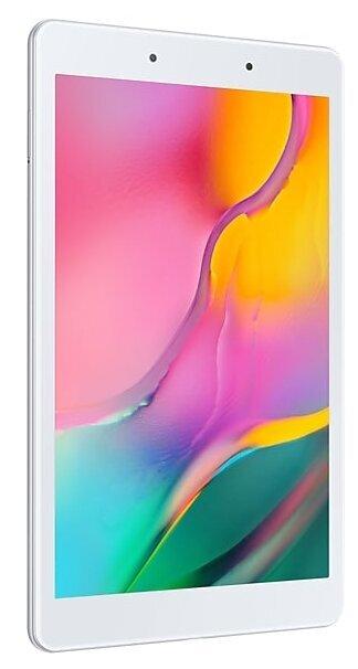 Планшет Samsung Galaxy Tab A 8.0 SM-T290