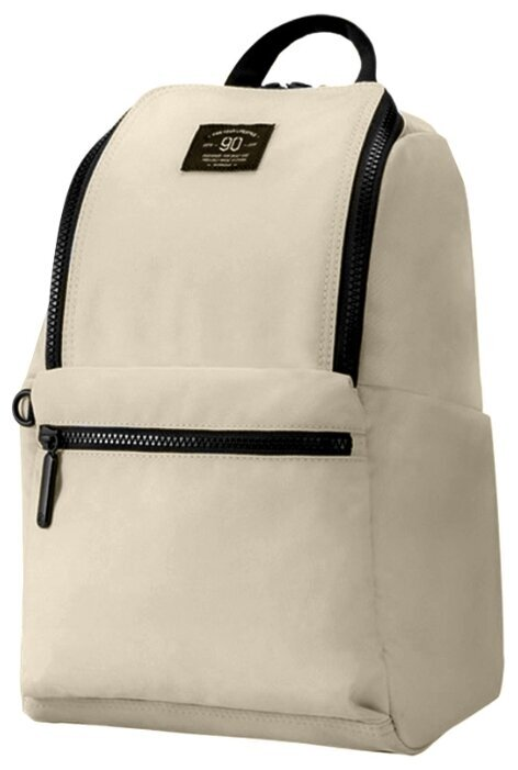Рюкзак Xiaomi 90 Points Pro Leisure Travel Backpack 10