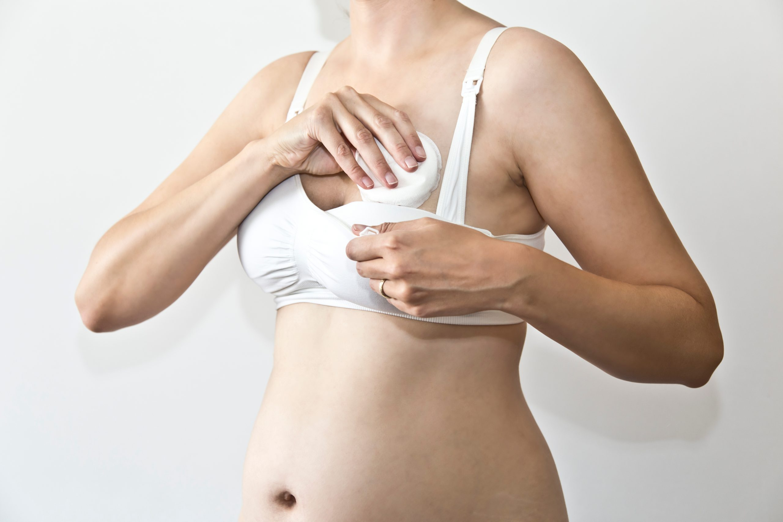 11 лучших прокладок для груди в 2021 году