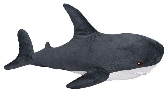"Мягкая игрушка Fancy ""Акула"""