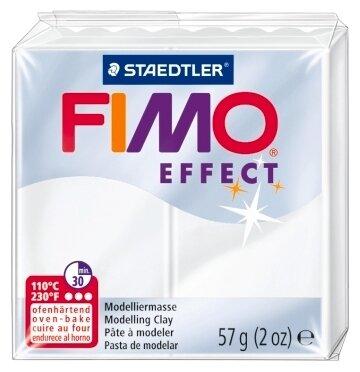 Полимерная глина FIMO Effect