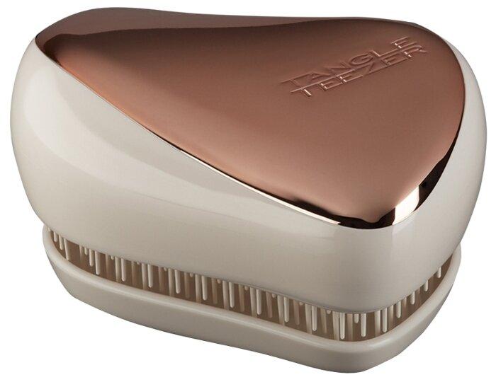 Массажная щетка Compact Styler Tangle Teezer