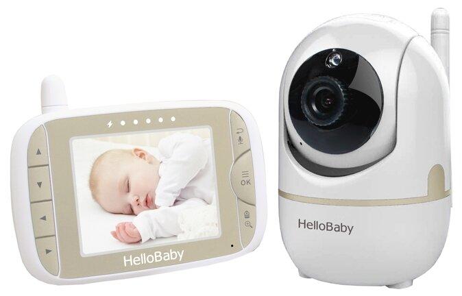 Hello Baby HB65