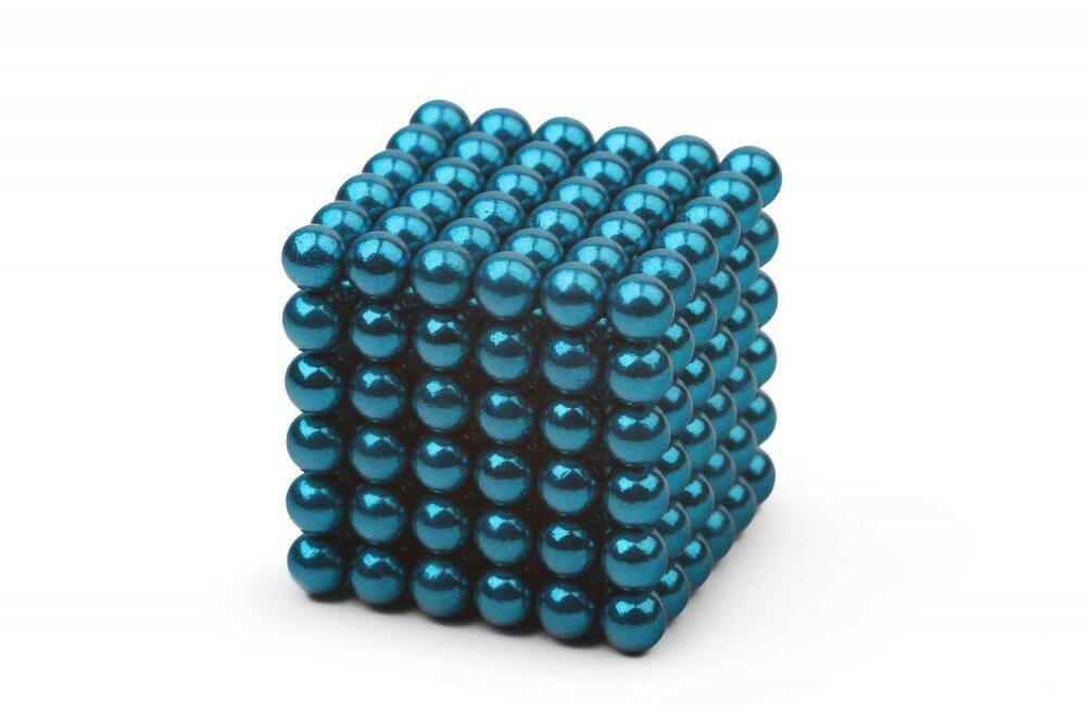 Neocube Альфа