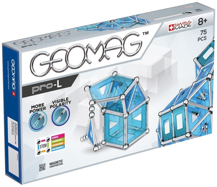 GEOMAG PRO L 023-75