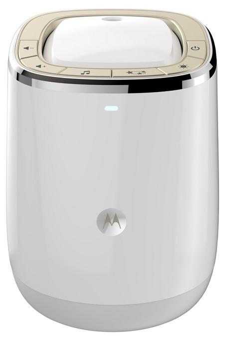 Motorola MBP85SN