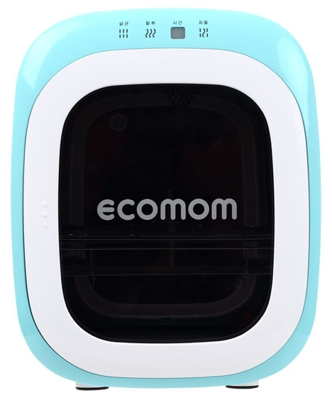 Ecomom ECO-22