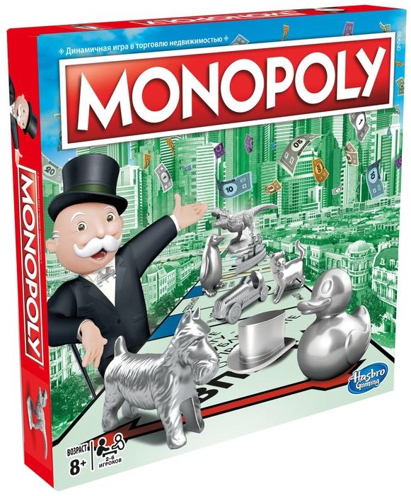 MonopolyC1009
