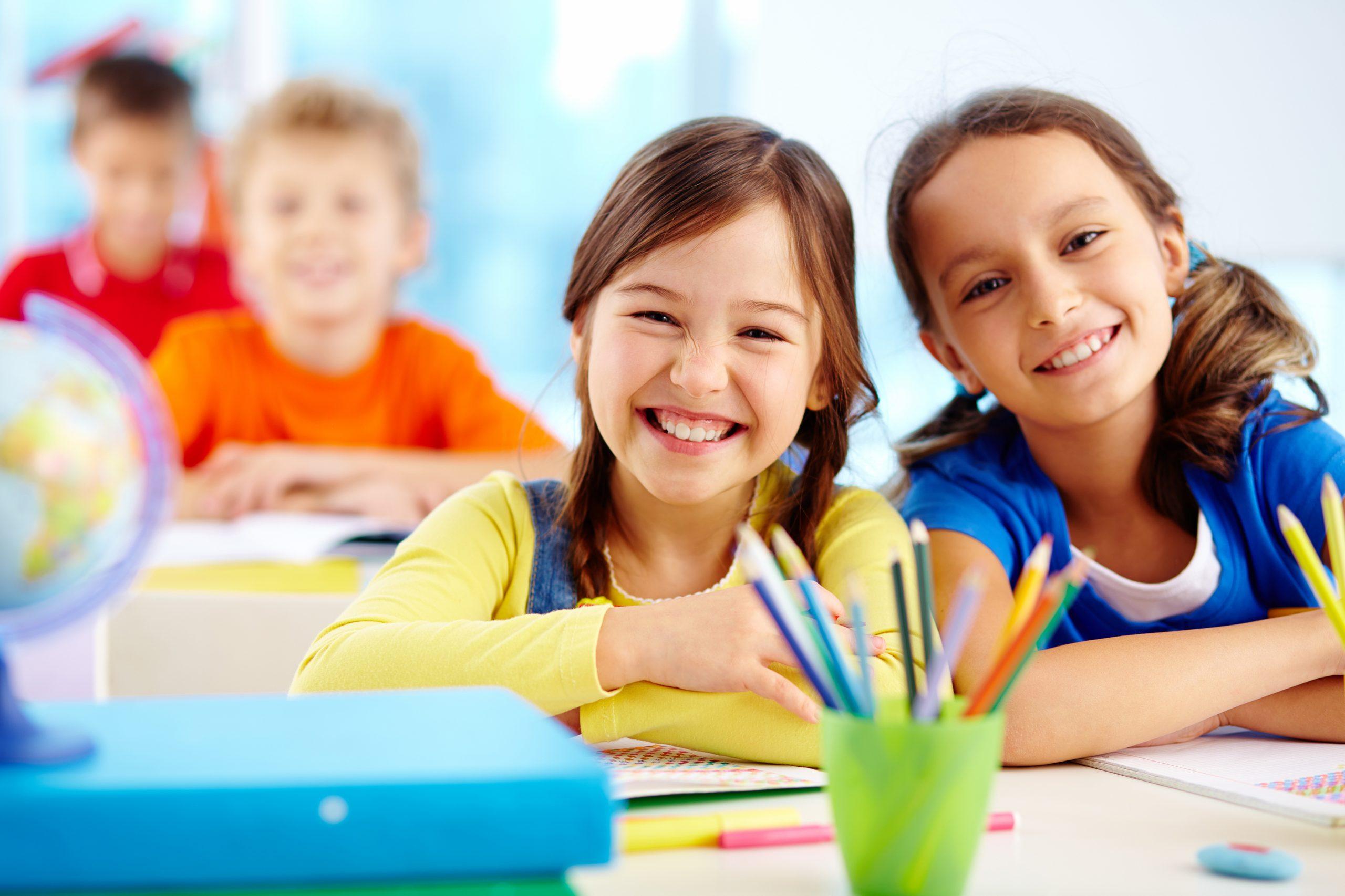 Ребенок не хочет ходить в школу: почему так бывает и как пробудить интерес к учебе